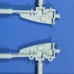Airfix-Supermarine-Swift-13-150x150 Supermarine Swift von Airfix (1:72)