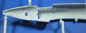 Airfix-Supermarine-Swift-15-300x115 Supermarine Swift von Airfix (1:72)