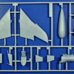 Airfix-Supermarine-Swift-16-150x150 Supermarine Swift von Airfix (1:72)
