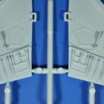 Airfix-Supermarine-Swift-18-150x150 Supermarine Swift von Airfix (1:72)