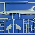 Airfix-Supermarine-Swift-23-150x150 Supermarine Swift von Airfix (1:72)