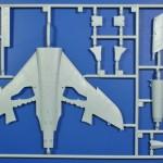 Airfix-Supermarine-Swift-26-150x150 Supermarine Swift von Airfix (1:72)