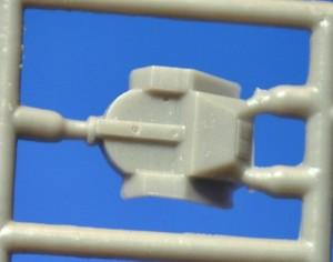 Armory-Me-163-1zu144-3-300x236 Armory Me 163 1zu144 (3)