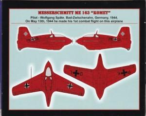 Armory-Me-163-1zu144-6-300x239 Armory Me 163 1zu144 (6)