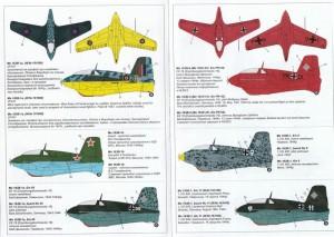 Armory-Me-163-1zu144-8-300x213 Armory Me 163 1zu144 (8)