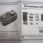 ArsenalM-11100881-M113-Richtfunkpanzer-Multiplex-2-150x150 HO - Neuheitensplitter Dezember 2015