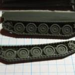 ArsenalM-11100881-M113-Richtfunkpanzer-Multiplex-4-150x150 HO - Neuheitensplitter Dezember 2015