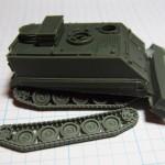 ArsenalM-11100881-M113-Richtfunkpanzer-Multiplex-5-150x150 HO - Neuheitensplitter Dezember 2015