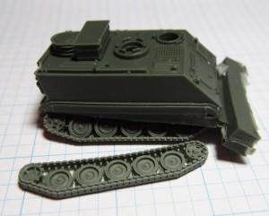 ArsenalM-11100881-M113-Richtfunkpanzer-Multiplex-5-300x241 OLYMPUS DIGITAL CAMERA