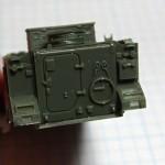 ArsenalM-11100881-M113-Richtfunkpanzer-Multiplex-6-150x150 HO - Neuheitensplitter Dezember 2015