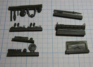 ArsenalM-11100881-M113-Richtfunkpanzer-Multiplex-7-300x217 OLYMPUS DIGITAL CAMERA