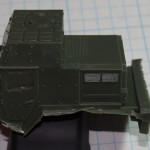 ArsenalM-111200742-Artillerieortungsradar-Cobra-3-150x150 HO - Neuheitensplitter Dezember 2015