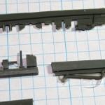 ArsenalM-111200742-Artillerieortungsradr-Cobra-10-150x150 HO - Neuheitensplitter Dezember 2015