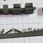 ArsenalM-111200742-Artillerieortungsradr-Cobra-4-150x150 HO - Neuheitensplitter Dezember 2015