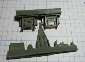 ArsenalM-111300451-Koffertransportanhänger-4-300x219 OLYMPUS DIGITAL CAMERA
