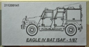 ArsenalM-MOWAG-Eagle-IV-BAT-Klein-1-300x158 MOWAG Eagle IV als BAT von Armour87 (1:87)