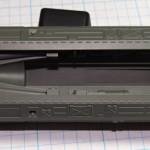 ArsenalM-OKA-9P71-oder-SS-23-Spider-1-150x150 HO - Neuheitensplitter Dezember 2015