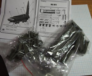 ArsenalM-OKA-9P71-oder-SS-23-Spider-13-300x247 HO - Neuheitensplitter Dezember 2015