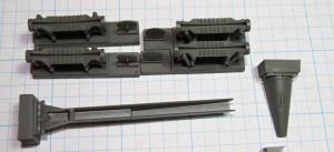 ArsenalM-OKA-9P71-oder-SS-23-Spider-7-300x137 OLYMPUS DIGITAL CAMERA