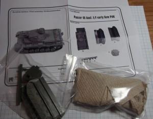 ArsenalM-Panzer-III-Ausführung-EF-mit-kurzer-5cm-KWK-1-300x235 HO - Neuheitensplitter Dezember 2015