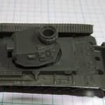 ArsenalM-Panzer-III-Ausführung-EF-mit-kurzer-5cm-KWK-4-150x150 HO - Neuheitensplitter Dezember 2015