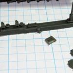 ArsenalM-Panzer-III-Ausführung-EF-mit-kurzer-5cm-KWK-6-150x150 HO - Neuheitensplitter Dezember 2015