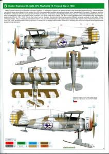 Eduard_Gladiator_22-212x300 Gloster Gladiator - Eduard - 1/48 --- incl. Walkaround!