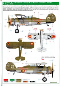 Eduard_Gladiator_26-212x300 Gloster Gladiator - Eduard - 1/48 --- incl. Walkaround!