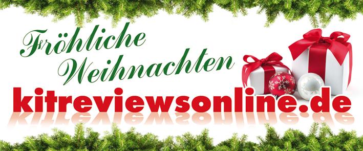 Fröhliche_Weihnachten