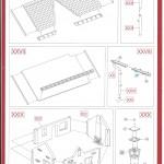 GMC0238-150x150 French Village House - Miniart 35510 1:35
