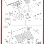 GMC0239-150x150 French Village House - Miniart 35510 1:35
