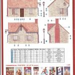 GMC0240-150x150 French Village House - Miniart 35510 1:35