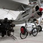 Gladiator_WA_02-150x150 Gloster Gladiator - Eduard - 1/48 --- incl. Walkaround!