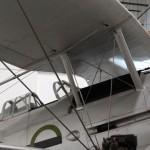 Gladiator_WA_05-150x150 Gloster Gladiator - Eduard - 1/48 --- incl. Walkaround!