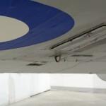 Gladiator_WA_07-150x150 Gloster Gladiator - Eduard - 1/48 --- incl. Walkaround!