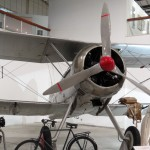 Gladiator_WA_08-150x150 Gloster Gladiator - Eduard - 1/48 --- incl. Walkaround!