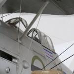 Gladiator_WA_10-150x150 Gloster Gladiator - Eduard - 1/48 --- incl. Walkaround!