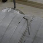 Gladiator_WA_11-150x150 Gloster Gladiator - Eduard - 1/48 --- incl. Walkaround!