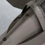 Gladiator_WA_13-150x150 Gloster Gladiator - Eduard - 1/48 --- incl. Walkaround!