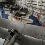 Gladiator_WA_18-150x150 Gloster Gladiator - Eduard - 1/48 --- incl. Walkaround!