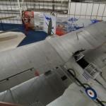 Gladiator_WA_19-150x150 Gloster Gladiator - Eduard - 1/48 --- incl. Walkaround!