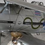 Gladiator_WA_21-150x150 Gloster Gladiator - Eduard - 1/48 --- incl. Walkaround!