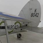 Gladiator_WA_23-150x150 Gloster Gladiator - Eduard - 1/48 --- incl. Walkaround!