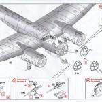 ICM-48232-Ju-88-A-5-1-150x150 Die brandneue Ju 88 A-5 von ICM im Maßstab 1:48