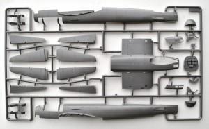 ICM-48232-Ju-88-A-5-12-300x186 Die brandneue Ju 88 A-5 von ICM im Maßstab 1:48