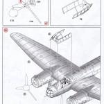 ICM-48232-Ju-88-A-5-2-150x150 Die brandneue Ju 88 A-5 von ICM im Maßstab 1:48