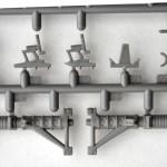 ICM-48232-Ju-88-A-5-26-150x150 Die brandneue Ju 88 A-5 von ICM im Maßstab 1:48