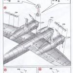 ICM-48232-Ju-88-A-5-3-150x150 Die brandneue Ju 88 A-5 von ICM im Maßstab 1:48