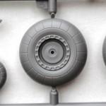 ICM-48232-Ju-88-A-5-37-150x150 Die brandneue Ju 88 A-5 von ICM im Maßstab 1:48