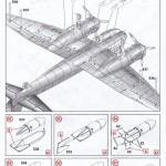 ICM-48232-Ju-88-A-5-4-150x150 Die brandneue Ju 88 A-5 von ICM im Maßstab 1:48